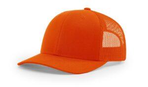 R112 Orange