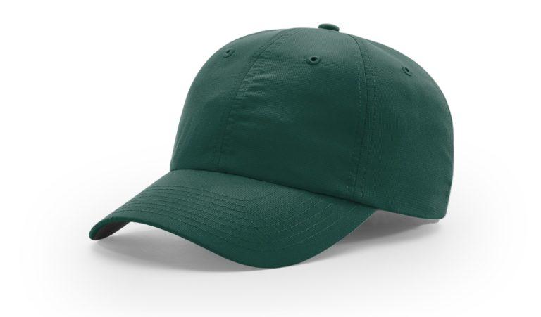 Dark-Green.jpgDark-Green.jpgDark-Green.jpgCharcoal.jpgDark-Green.jpgWhite-768x451