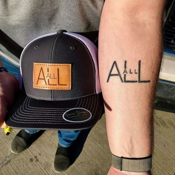 All-hat